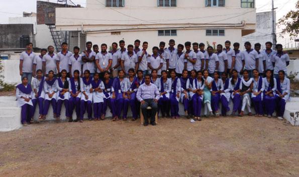 Corsendonk DDU GKY – Corsendonk India