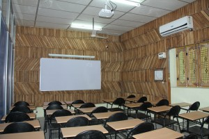 CLASS ROOM-1 3