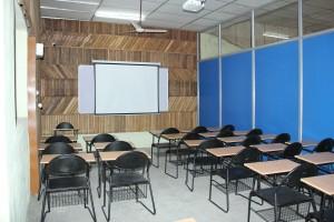 CLASS ROOM-2 2